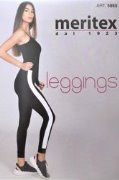 leggins,leggins meritex,leggins donna,meritex,